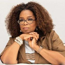 Τον Μάιο η σειρά ντοκιμαντέρ του Harry και της Oprah για την ψυχική υγεία
