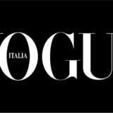 Δείτε το απίστευτο εξώφυλλο της ιταλική Vogue λόγο του κορονοϊού