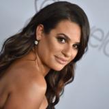 Lea Michele: Δείτε την πρώτη και τρυφερή φωτογραφία της πρωταγωνίστριας του Glee με το νεογέννητο γιο της
