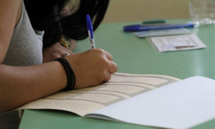 Πανελλήνιες 2020: Τα θέματα στο μάθημα της Νεοελληνικής Γλώσσας και Λογοτεχνίας