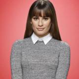 Η Lea Michele μας δείχνει τη φουσκωμένη της κοιλίτσα μετά την αποκάλυψη της εγκυμοσύνης της