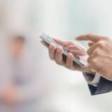 Πάνω από ένα εκατομμύριο SMS σε λιγότερο από 24 ώρες στο 13033
