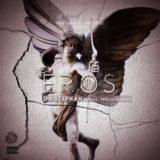 Eros: Νο1 στο ελληνικό Spotify Chart η hot συνεργασία των DJ Stephan, YPO & Sophia