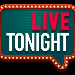 Live Tonight: Όσα θα δούμε στην αποψινή πρεμιέρα του Γρηγόρη Αρναούτογλου