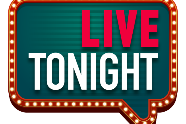 Live Tonight: Όσα θα δούμε στην αποψινή εκπομπή του Γρηγόρη Αρναούτογλου