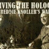 Ντοκιμαντέρ-Ολοκαύτωμα: Αυτοί Που Επέζησαν στον ΣΚΑΙ