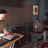 VICE SPECIALS: Η κουλτούρα του Beatmaking
