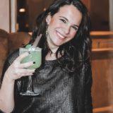 Η συγκινητική ανάρτηση της Ελιάνας Χρυσικοπούλου για το φινάλε της Ελένης Μενεγάκη