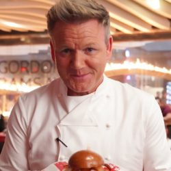 Παίκτης του MasterChef έχει δουλέψει σε εστιατόριο του Gordon Ramsay