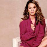 Lea Michele: Έγκυος στο πρώτο της παιδάκι η πρωταγωνίστρια του Glee!