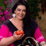 Πρεμιέρα για το KitcheN' Health με την Μαρία Εκμεκτσίογλου