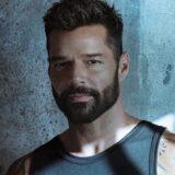 Ο Ricky Martin δημοσίευσε για πρώτη φορά φωτογραφίες του 5 μηνών γιου του