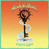 Tash Sultana - Pretty Lady | Μόλις κυκλοφόρησε!