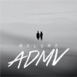 Maluma   ADMV   Μόλις Κυκλοφόρησε!