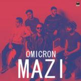 Omicron - «Μαζί»: Η νέα ταλαντούχα μπάντα κάνει το ντεμπούτο της!