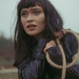 Μόλις κυκλοφόρησε το νέο music videos των Kadebostany για το DRAMA - Act 1