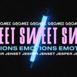 Gromee x Jesper Jenset | Sweet Emotions