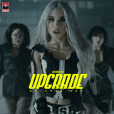 Natasha Kay – «Upgrade» | Νέο Τραγούδι & Music Video