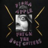 Fiona Apple | Fetch The Bolt Cutters| Μόλις Κυκλοφόρησε!