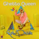 Ghetto Queen – «Real Baddie»: Η πρώτη Ελληνίδα trapper είναι εδώ!