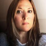 Η Μαρία Σαγανά διευθύντρια προγράμματος του Open