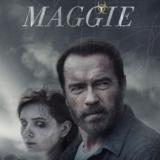 Maggie σε Α' τηλεοπτική προβολή