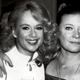 """""""Η Αλίκη Βουγιουκλάκη και η Τζένη Καρέζη πέθαναν πολύ νέες, δεν έπρεπε να είχαν πεθάνει"""""""