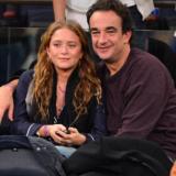 Η Mary-Kate Olsen και ο Olivier Sarkozy πήραν διαζύγιο μέσω zoom