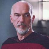 Gene Dynarski: Έφυγε από τη ζωή ο πρωταγωνιστής του Star Trek