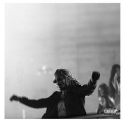 Future | High Off Life | Νέο album!