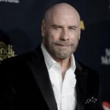 Ακόμη ένας θάνατος στην οικογένειά του John Travolta
