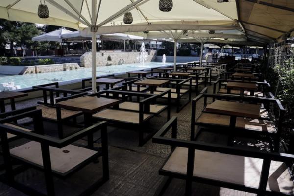 Κορονοϊός: Ανακοινώθηκε παράταση του lockdown έως τις 14 Δεκεμβρίου