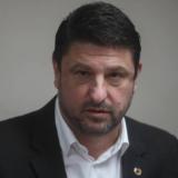 Κορονοϊός: Έκτακτη ενημέρωση από τον Νίκο Χαρδαλιά