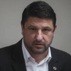 Νίκος Χαρδαλιάς: Τα έξι νέα μέτρα κατά του κορονοϊού - Απαγορεύεται η επιβίβαση σε ΜΜΜ χωρίς μάσκα