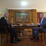 Special Report με τον Τάσο Τέλλογλου | Όσα θα δούμε σήμερα