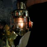 Άγιο Φως: Θα έρθει στην Ελλάδα αλλά δε θα διανεμηθεί σε ναούς και πιστούς