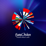 Europe Shine a Light: Ένας διαφορετικός τελικός Eurovision