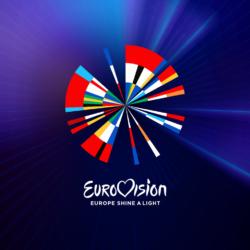 Βλέπουμε «Europe Shine a Light» - Ψηφίζουμε τα αγαπημένα μας τραγούδια στην ιστοσελίδα της ΕΡΤ
