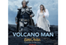 "Eurovision Song Contest: The Story of Fire Saga OST | To πρώτο single ""Volcano Man"" μόλις κυκλοφόρησε!"