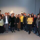 Το Ίδρυμα Μείζονος Ελληνισμού γιορτάζει τη Διεθνή Ημέρα Μουσείων με εικονική περιήγηση στην έκθεση «Διαχρονίες»