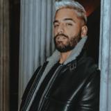 Maluma: Το νέο του βίντεο κλιπ είναι γυρισμένο στην Ελλάδα!