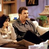 Friends: Ο Tom Selleck αποκαλύπτει πως θέλει να συμμετέχει στο reunion της σειράς
