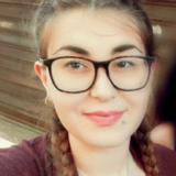 Ελένη Τοπαλούδη: Ομόφωνα ένοχοι οι δυο κατηγορούμενοι για ανθρωποκτονία από πρόθεση και ομαδικό βιασμό
