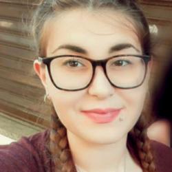 Ελένη Τοπαλούδη: Οι ευτυχισμένες στιγμές στη Ρόδο