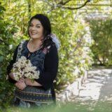 KitcheN' Health: Τι θα δούμε αυτό το Σαββατοκύριακο στην εκπομπή της Μαρίας Εκμεκτσίογλου;