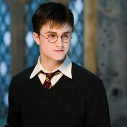 Ο Daniel Radcliffe αποκάλυψε την σκηνή ταινίας Harry Potter που τον τρομοκράτησε