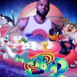 Το Space Jam επιστρέφει με πρωταγωνιστή τον LeBron James