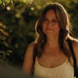 Η Itziar Ituño αποχαιρέτα την Raquel Murillo - Lisboa του La Casa De Papel