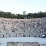 Άρση μέτρων: Δείτε πότε ανοίγουν αρχαιολογικοί χώροι, μουσεία, σινεμά και θέατρα