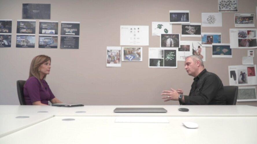 Special Report με τον Τάσο Τέλλογλου | Όσα θα δούμε απόψε